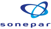 Sonepar Electric